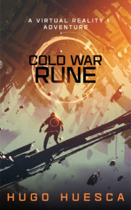 Cold War Rune - High Resolution (2)