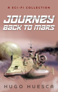 journey-back-to-mars-high-resolution-3