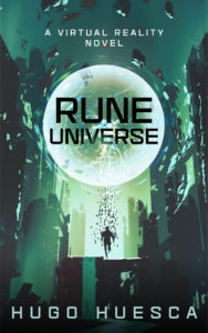 rune-universe-high-resolution